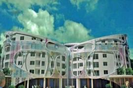Tirane, shes apartament 3+1+A+BLK Kati 4, 140 m² 1, Shitje