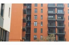 Tirane, shes apartament 2+1+A+BLK Kati 8, 108 m² 6, Shitje