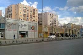 LAPRAKE...SHITET 1+1 ME HIPOTEK 46.000 EURO, Shitje, Tirana
