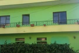Okazion vile ne shitje ne tirane, Shitje, Tirana