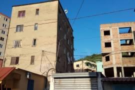 Shitet apartament 1+1 në Lezhë,lagjia Skënderbeg, Shitje