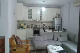Apartament 1+1, 58 m2,58 000 euro,Kopshti Zologjik, Shitje