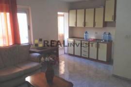 Shitet | Apartament 1+1, 58m2, 49500 euro, Πώληση
