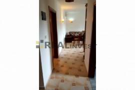 Apartament 2+1, 80 m2, 500 euro tek Rr.e Elbasanit, Qera