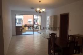 Apartament 2+1, 107 m2, 62 000 euro ne Yzberisht, Shitje