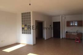 OKAZION - Apartament 2+1, me hipoteke ne Yzberisht, Shitje