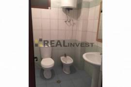 Shitet | apartament 2+1, 72m2, 57600 euro , Shitje