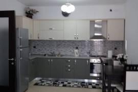 Appartament 2+1+2Bagni+parcheggio - 390€/Mese, Qera