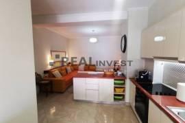 Apartament 1+1,64 m2, 55000 Euro, i arreduar,Astir, Shitje