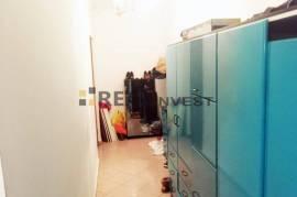 Apartament 2+1, 94 m2, 94000 euro ne Qender, Shitje