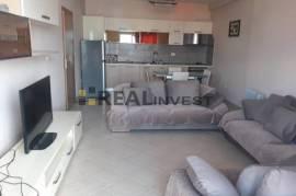 Apartament 2+1, 102m2, 65000 euro te Astiri, Shitje