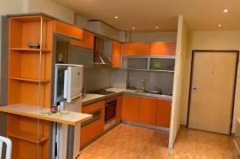 Apartament me qera prane Ekspozites Shqipria Sot, Qera