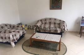 Jepet me qera| Apartament 1+1,220 euro te Ali Demi, Qera