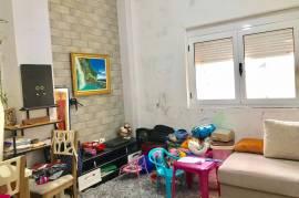 Shitet | Apartament 1+1, 67m2, 52000 euro, Shitje