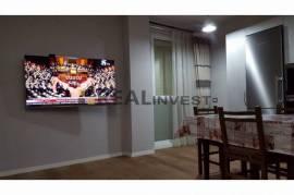 Shitet Apartament Luksoz 2+1 te Selvia! , Sale