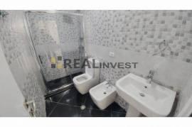 Apartament 1+1, 50m2, 65000 eur te  Rr Elbasanit, Shitje