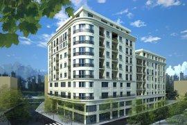 Super apartament te Ministria e Drejtesise