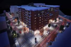 Apartament + parkim ne Unaze te Re