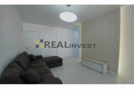 Shitet   apartament 2+1, 100m2, 115000 euro., Shitje