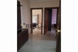Jepet me qera | Apartament 1+1, 56 m2, 280 euro , Qera