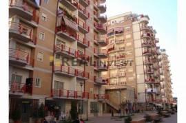 Apartament 2+1+Garazh, tek Kompleksi Vizion +, Shitje