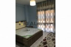 2+1,i mobiluar, 400 euro tek Rruga Elbasanit , Qera