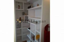 OKAZION 2+1 ne Misto Mame 140m2 me hipoteke!, Πώληση