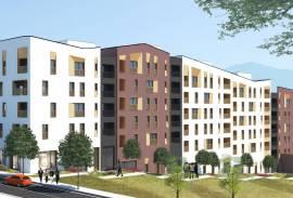 Rezervo apartamente,dyqane me 800 eu/m2