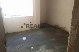 Apartament 2+1 , 107 m2 , 60500 euro Tirana Golden, Shitje