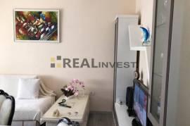 Apartament 1+1, 60 m2, 65000 euro, Shitje