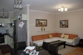 Apartament 2+1,103m2,Jordan Misja, 108000 Euro,, Shitje