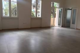Apartamament 3+1, Sale