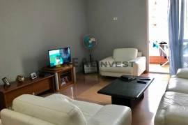 Apartament 1+1, 75 m2, 59000 euro, te Eleonora , Shitje