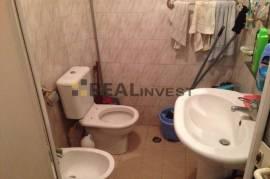 Apartament 1+1,50m2, 57000 euro prane pazarit ri , Shitje
