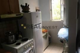 Apartament 1+1, 55 m2, 47000 euro te Ali Demi!, Shitje