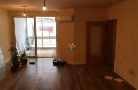 Apartament 2+1,92m2,75000 Euro,Liq.Thatë, Πώληση