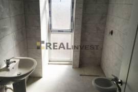 Apartament 2+1, 101m2, 79000 euro te  Medreseja., Πώληση