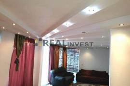 OKAZION Apartament 2+1,140 m2 65000 euro , Πώληση