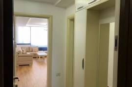 Jepet me qira apartament 1+1 në rrugën e Kavajës, Ενοικίαση