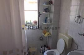 Apartament 2+1,65 m2, 66000 euro, tek Mine Peza, Shitje
