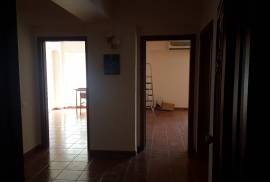 OKAZION APARTAMENT ME QERA/ APARTMENT FOR RENT, Qera