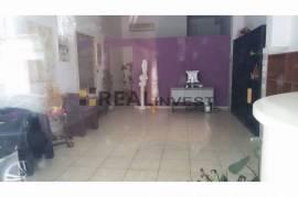 Qera| Ambjent 56 m2 , Vasil Shanto 40000 Leke, Qera