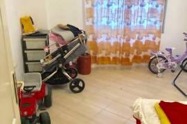 OKAZION Apartament 2+1,85m,55000m, Misto Mame, Shitje