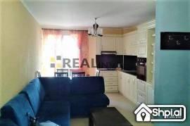 Shitet |apartament 2+1,85m2,75000 euro Rr Kavajes, Shitje