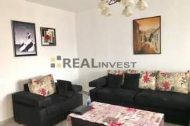 Shitet   apartament 2+1,72 m2, 53000 euro, Shitje