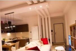 Apartament 1+1,67,2 m2,53600 euro, tek Unaza re, Shitje