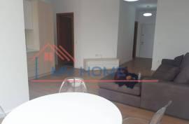 Apartament 2+1, Πώληση