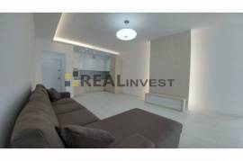 Apartament 2+1+2 tualete,117000 euro, Rr Elbasanit, Shitje