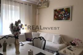 Apartament 1+1, 60 m2,65000 euro  tek Selvia , Shitje