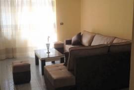 Apartament 2+1, 100 m2,  350 euro Komuna Parisit , Qera